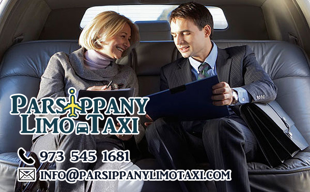 Parsippany Limo Taxi